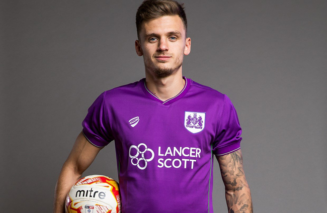 bristol-city-shirt-purple