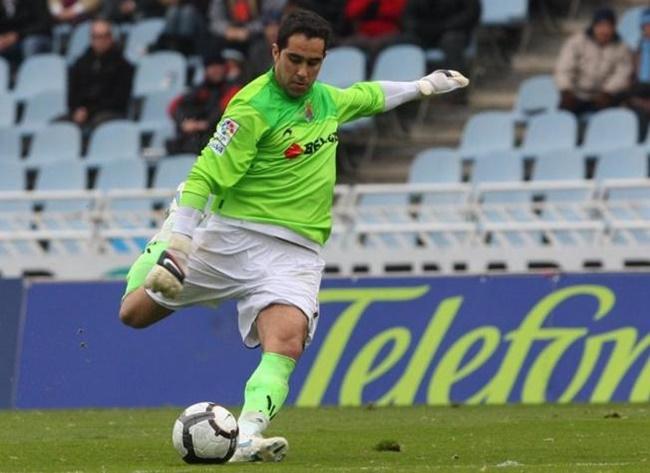 claudio-bravo-goal1