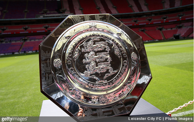 community-shield-trophy