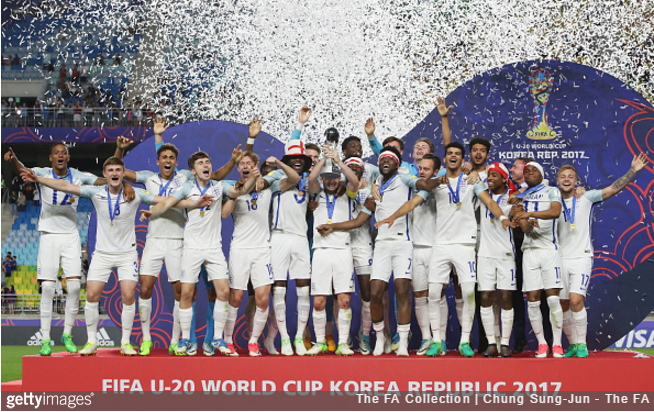 england-u20-world-cup-win