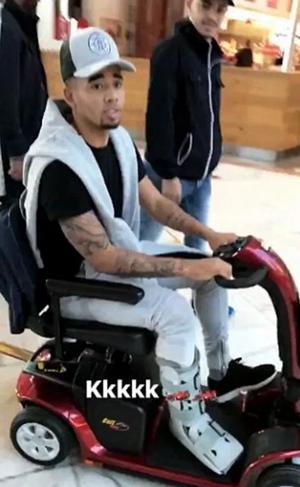 gabriel-jesus-wheelchair