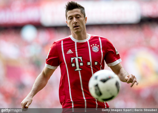 lewandowski-bayern-goals2