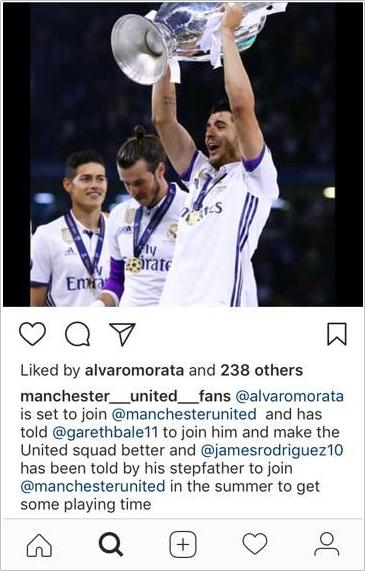 morata-man-utd-instagram