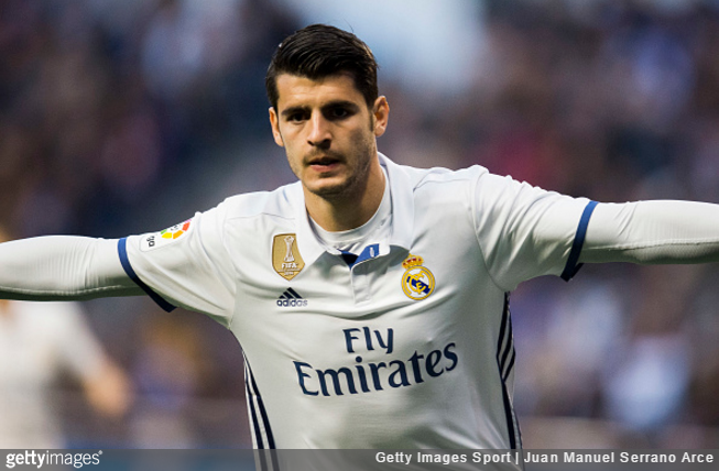 morata-real-madrid-man-utd