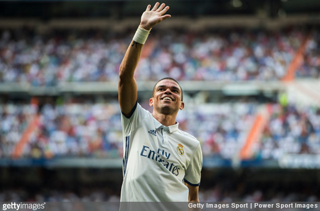 pepe-real-madrid-leave