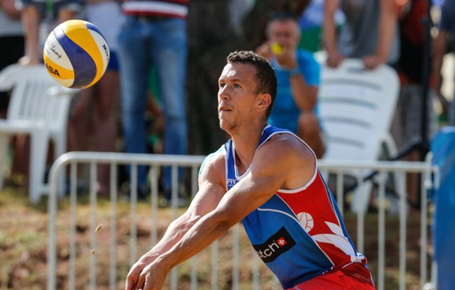 perisic-volleyball