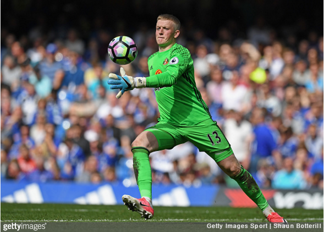 pickford-everton-sunderland
