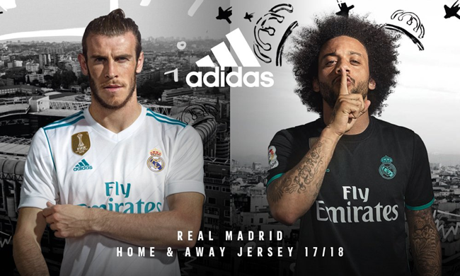 real-madrid-kits-2017-18