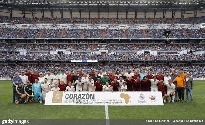 real-madrid-legends-corazon