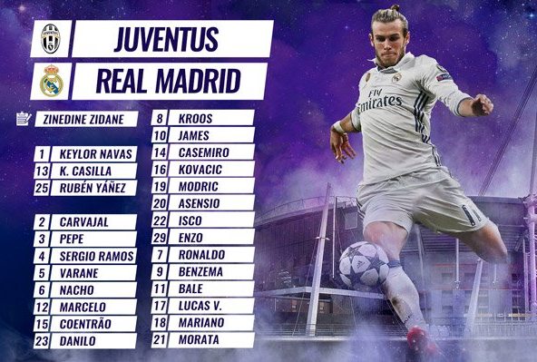 real-madrid-ucl-final-squad