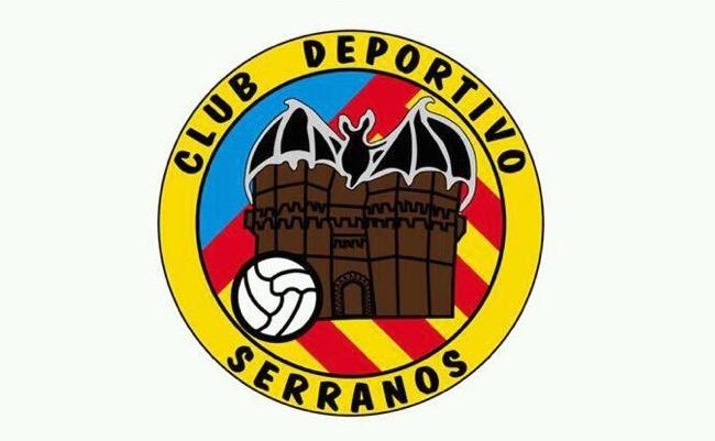 serranos-badge
