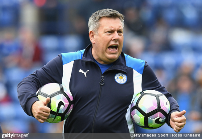 shakespeare-leicester-manager