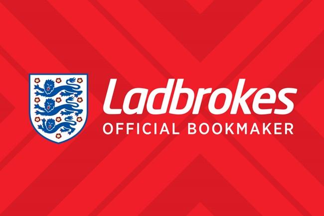 La FA rompe su patrocinio con casas de apuestas