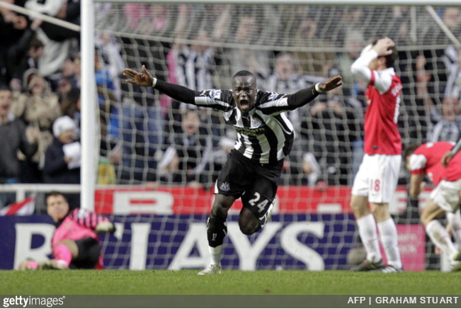 tiote-newcastle-arsenal-RIP