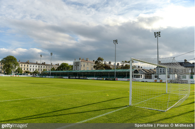 Bray say future secure as they plan ground move