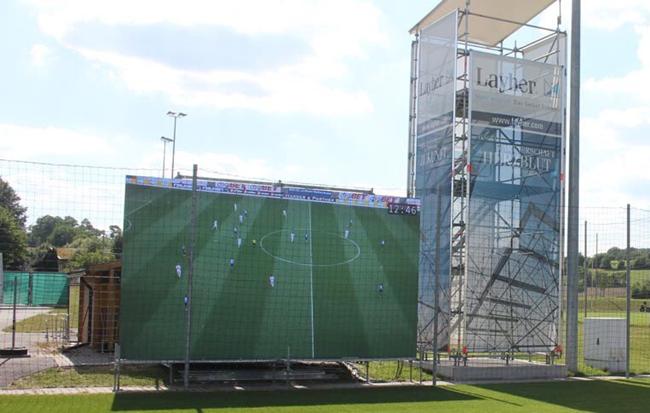 hoffenheim-nagelsmann-screen