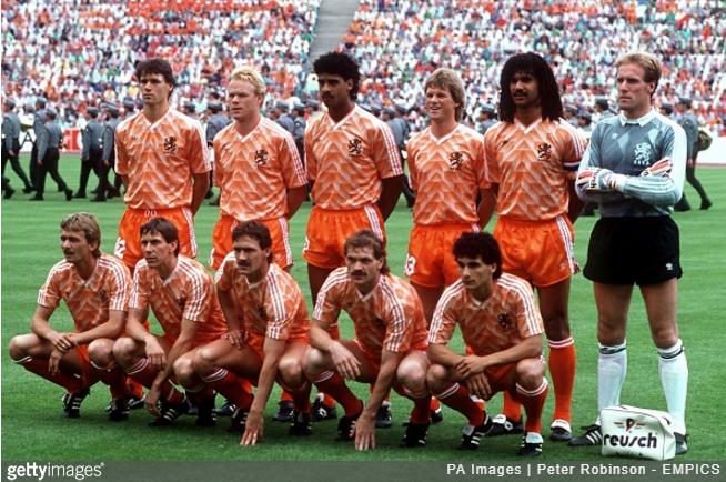 holland-team-1988