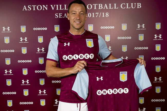 john-terry-aston-villa-shirt