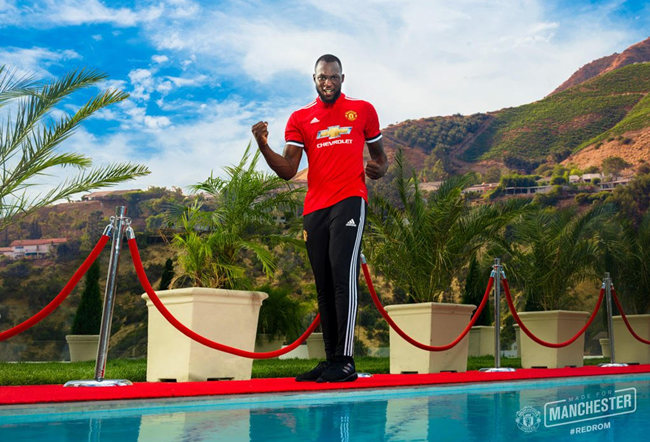 lukaku-man-utd-official