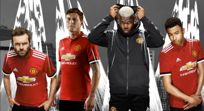 man-utd-2018-home-kit