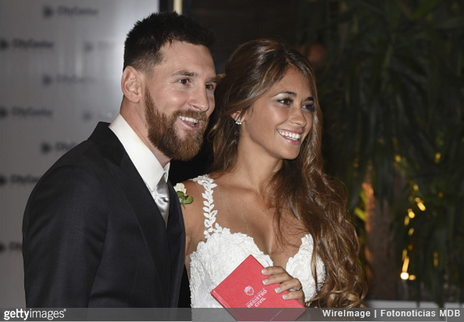 messi-wedding