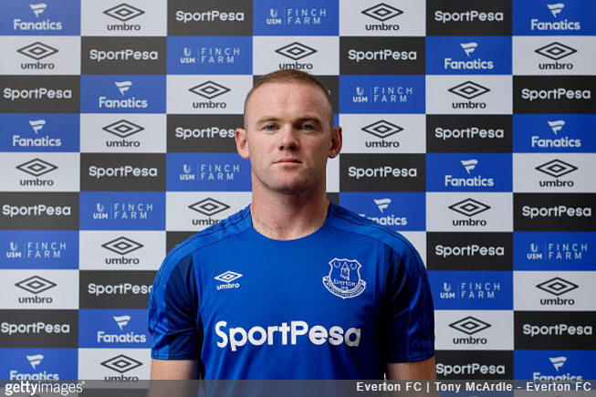rooney-everton-official