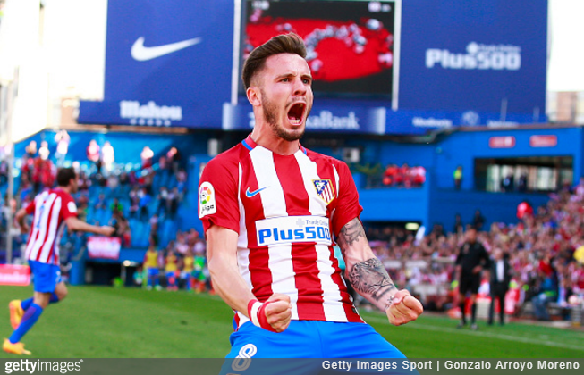 saul-niguez-atletico-madrid-contract