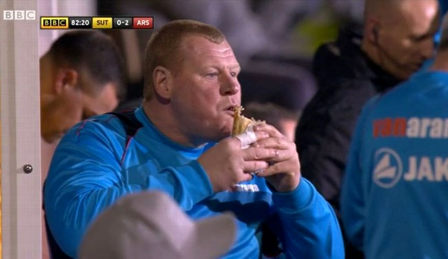 Wayne Shaw charged with two breaches of Football Association rules