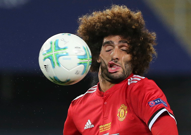 fellaini - photo #6