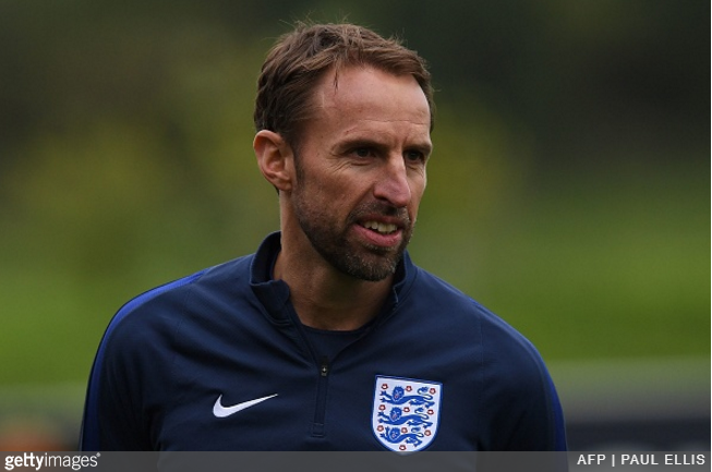 England expresses hacking concerns to Federation Internationale de Football Association before World Cup