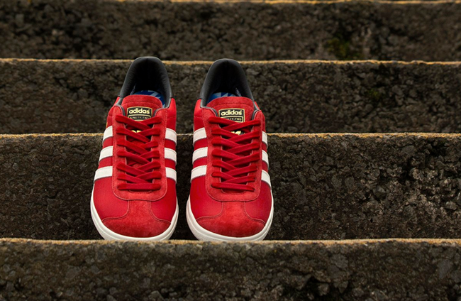 man utd adidas originals trainers