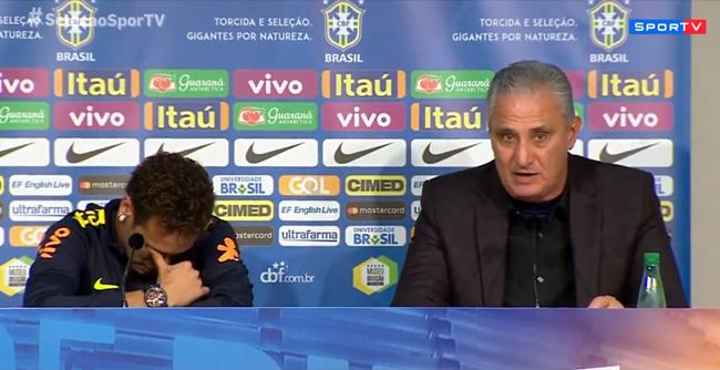 Friendlies: Neymar helps Brazil defeat Japan as England hold Germany