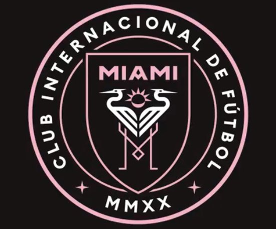 Miami MLS club confirms name, crest with special section in Miami Herald
