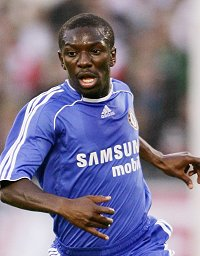 wright_phillips_shaun_cfc_profile_2006-1.jpg