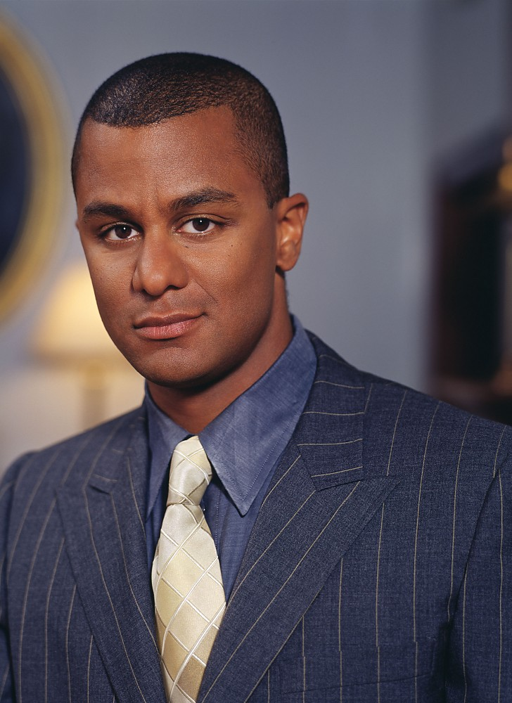yanic truesdale youtubeyanic truesdale indian, yanic truesdale interview, yanic truesdale, yanic truesdale partner, yanic truesdale biography, yanic truesdale youtube, yanic truesdale wiki, yanic truesdale wife, yanic truesdale married, yanic truesdale accent, yanic truesdale instagram, yanic truesdale twitter, yanic truesdale ethnicity, yanic truesdale spouse, yanic truesdale net worth, yanic truesdale imdb, yanic truesdale girlfriend, yanic truesdale shirtless, yanic truesdale montreal, yanic truesdale spin